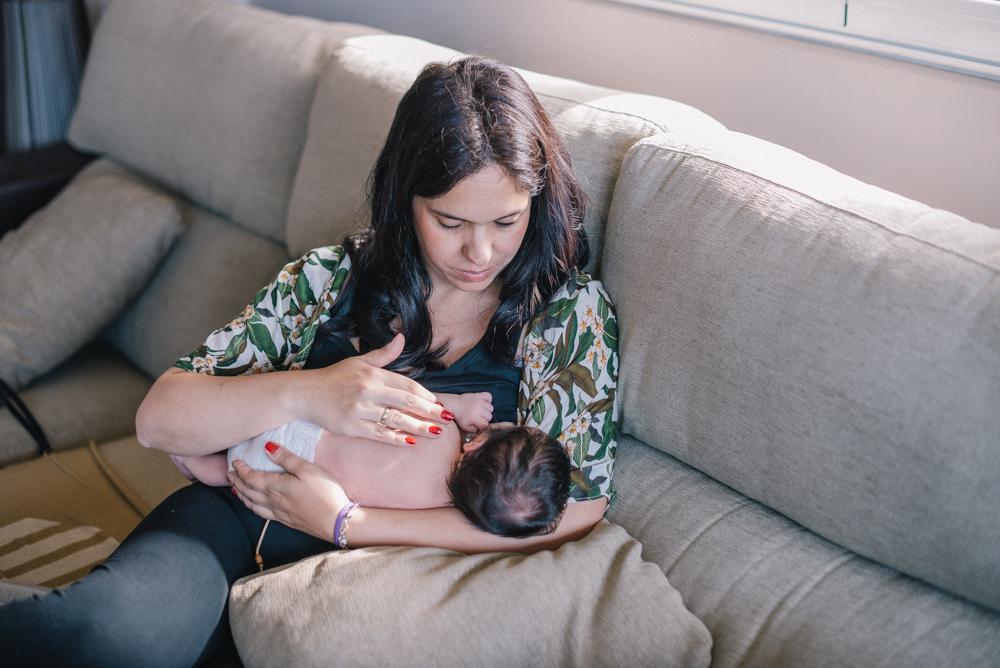 Newborn-Guille (12 de 29)