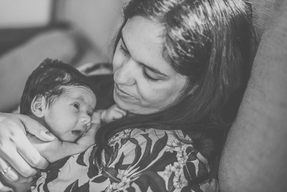 Newborn-Guille (14 de 29)