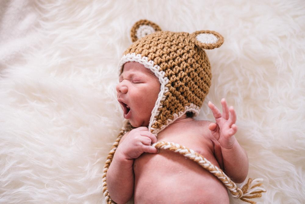 Newborn-Guille (24 de 29)