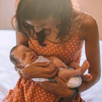 Newborn-Nora-y-enol (33 de 64)