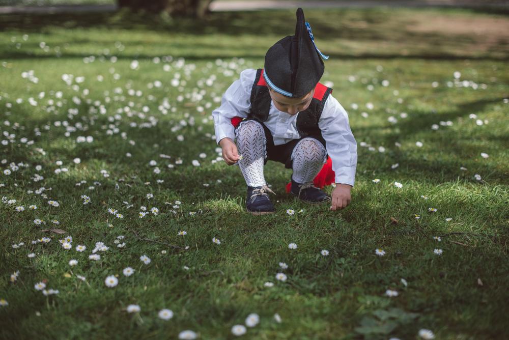 Sesion infantil, asturias. Lady Selva Fotografía