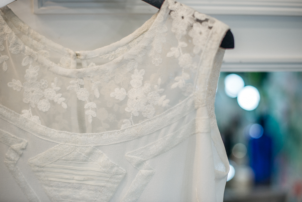 boda intima internacional, en asturias