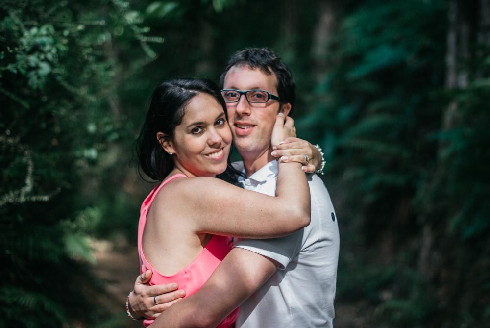 preboda-Noelia-Javier (44 de 64)