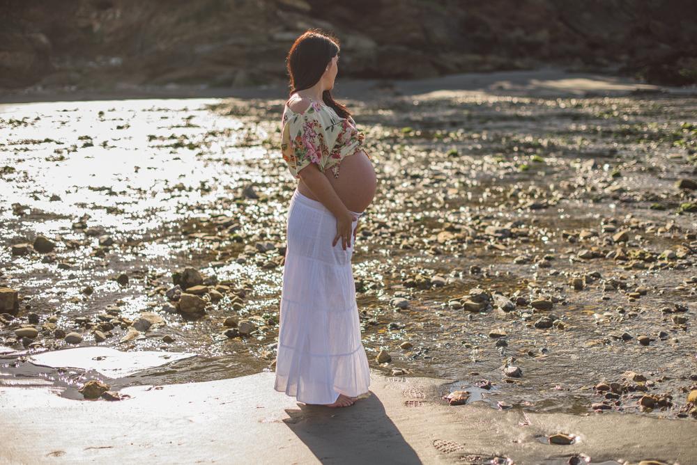 sesion-embarazo-en-la-playa (1 de 34)