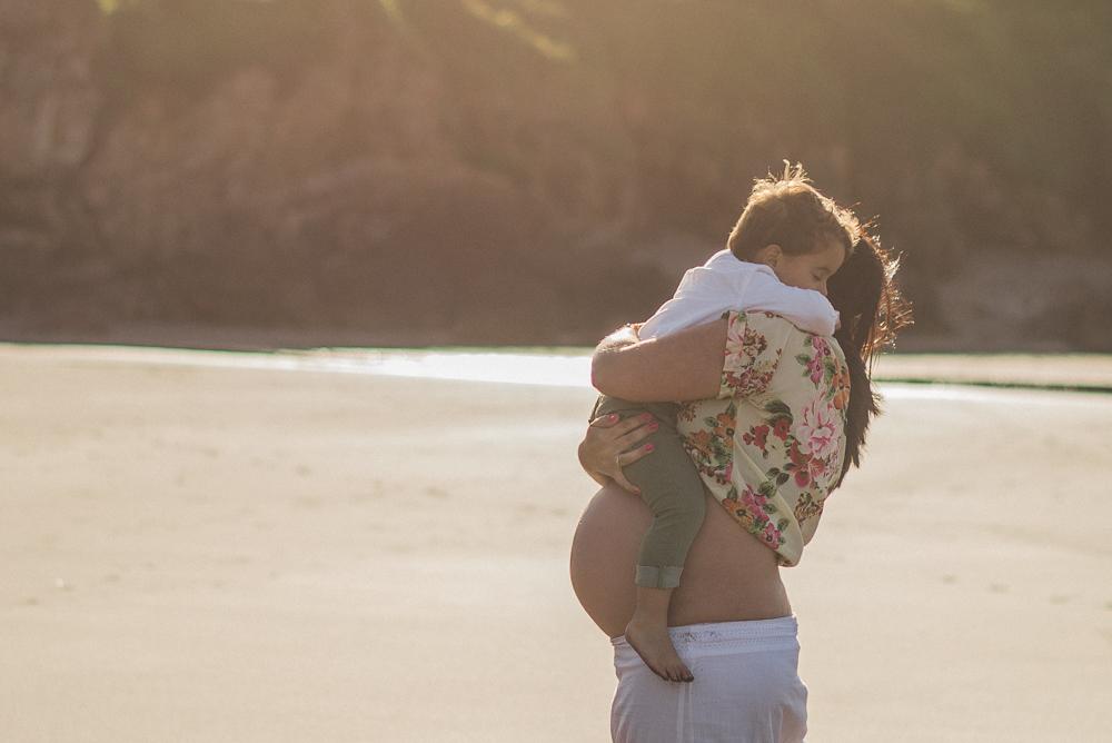 sesion-embarazo-en-la-playa (14 de 34)