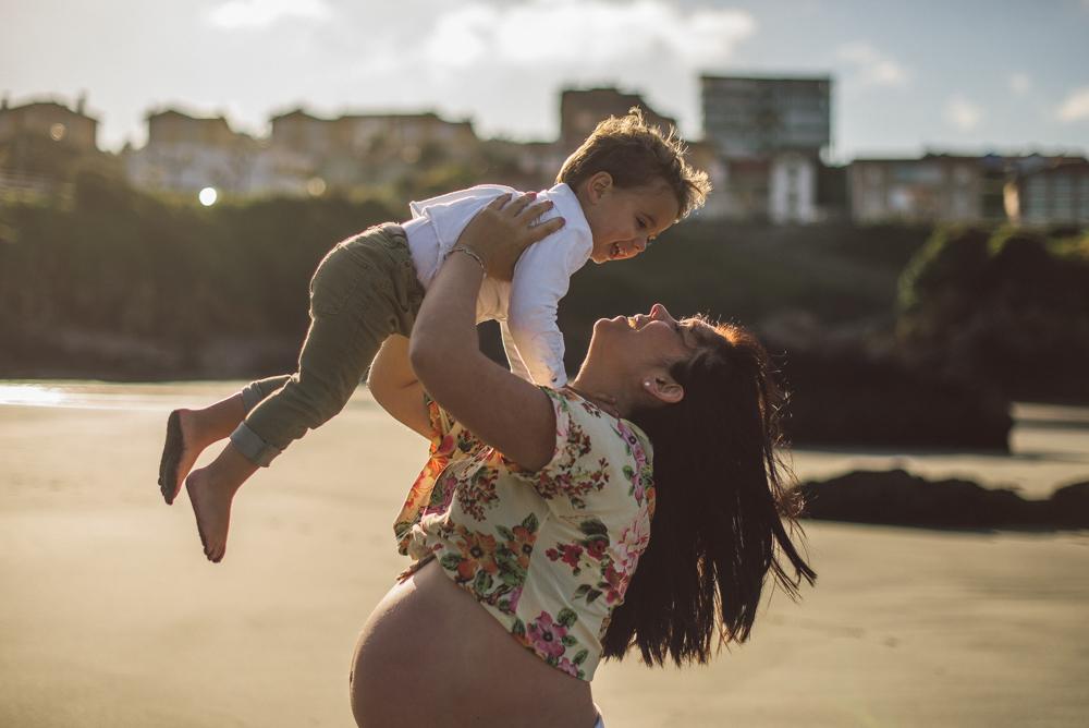sesion-embarazo-en-la-playa (17 de 34)