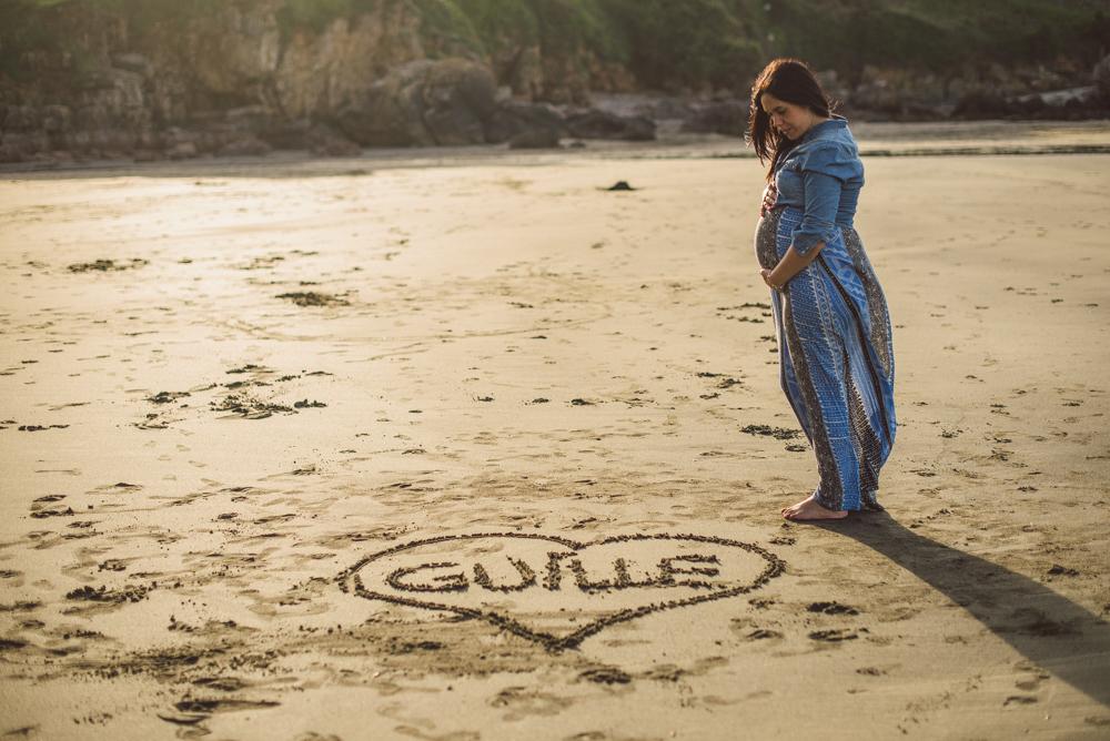 sesion-embarazo-en-la-playa (26 de 34)