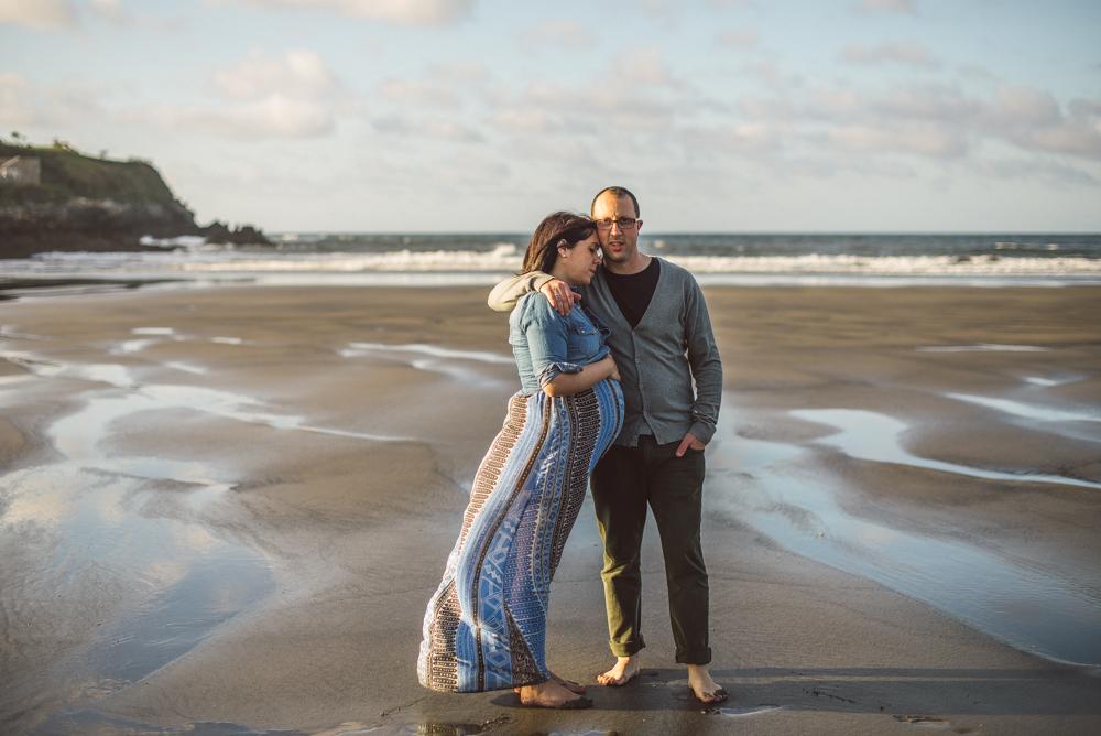 sesion-embarazo-en-la-playa (30 de 34)