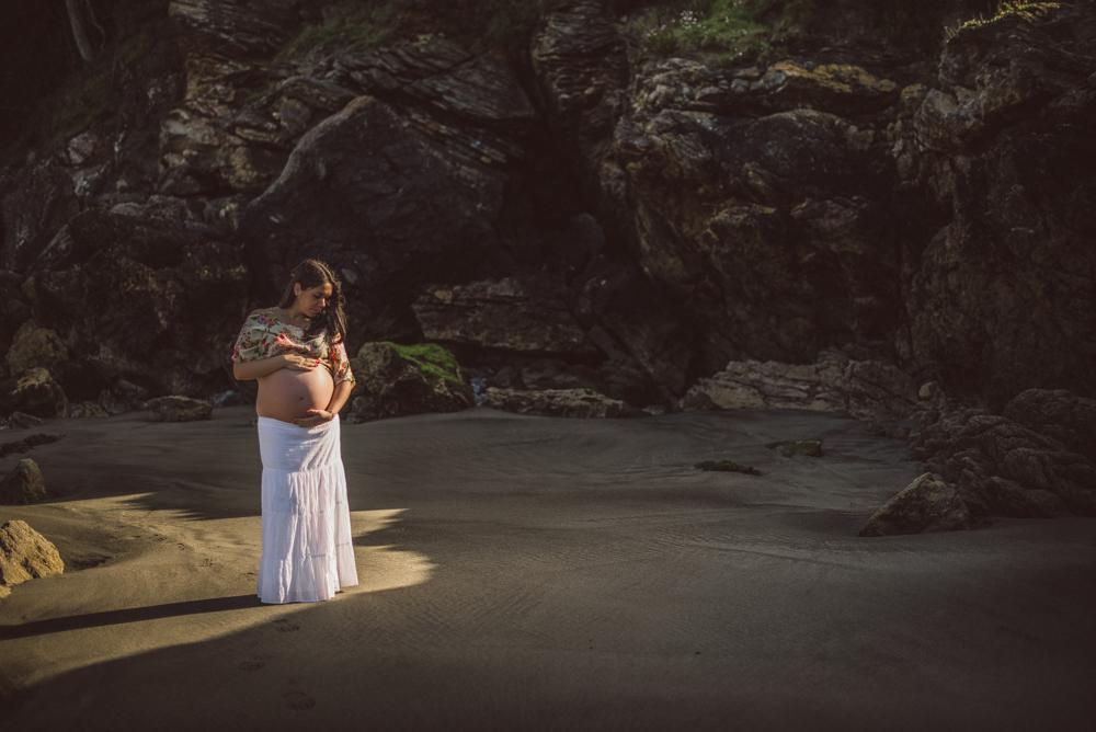 sesion-embarazo-en-la-playa (6 de 34)