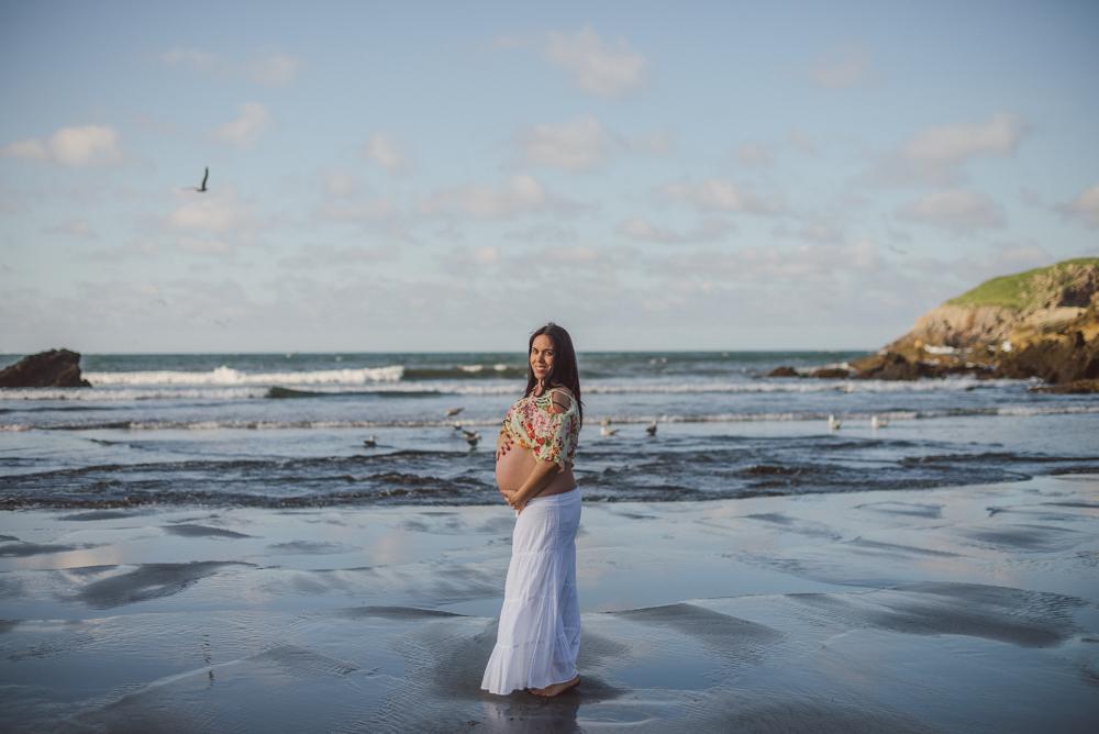 sesion-embarazo-en-la-playa (7 de 34)