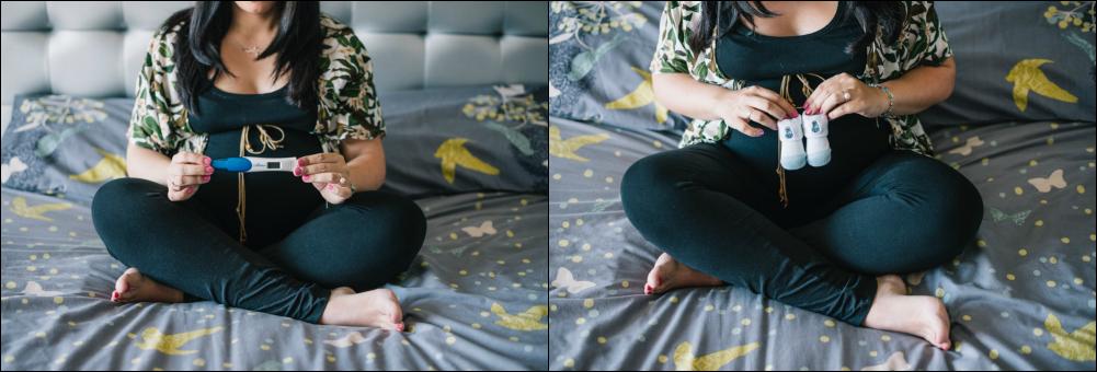 sesion-embarazo-lifestyle