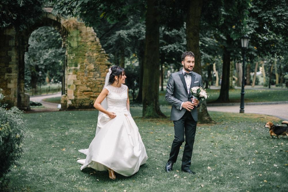boda-urbana-oviedo-lucia-jorge